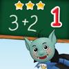 Mathe Klasse 1 - Lernerfolg Grundschule