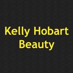 Kelly Hobart Beauty