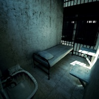 Codes for Abandoned Locked Prison Escape Hack