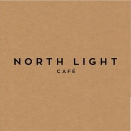 North Light Cafe