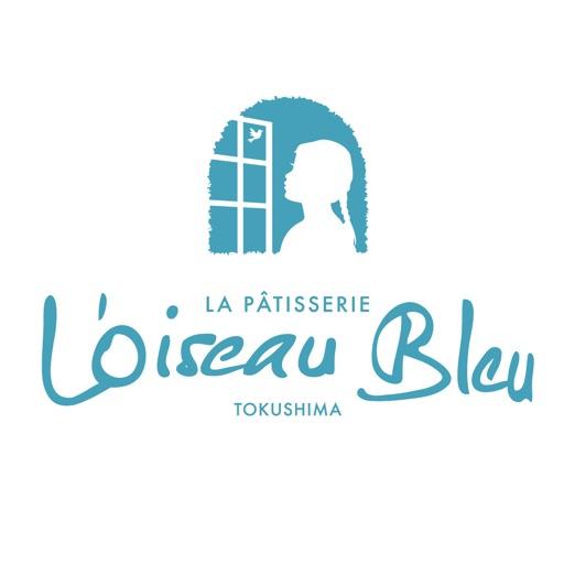L'oiseau Bleu(ロワゾー・ブリュー)