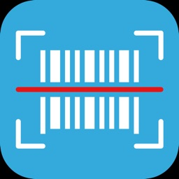Web App Barcode Scanner