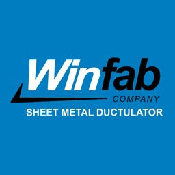 WinFab - Sheet Metal Ductulator