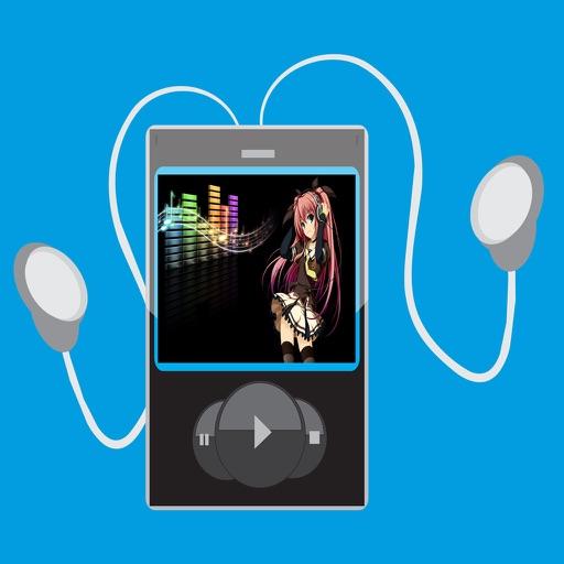 Anime Radio - Best of Nihon Music Stations