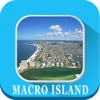 Marco Island Florida - Offline Maps navigator