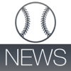 Live Baseball News, Scores & Predictions - Andy Edwards