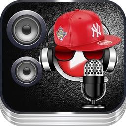 Radio Q 104.3 New Yorks Classic Rock