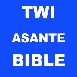 TWI BIBLE & DAILY DEVOTION