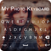 My Photo Background Keyboard
