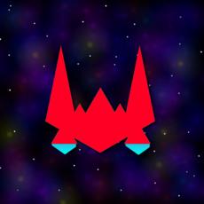 Activities of SpaceFighter Infinite