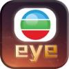 TVB Eye