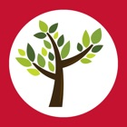 Growing in Faith Together icon