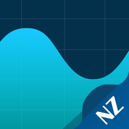 NZ Tides Pro - Tide Predictions for New Zealand