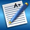 Exam Grade Calculator - iPhoneアプリ