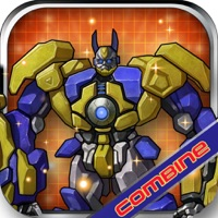 Codes for Giant Bumblebee: Super Robot Mech Fighting Hack