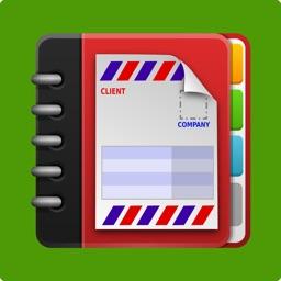 Client Invoice