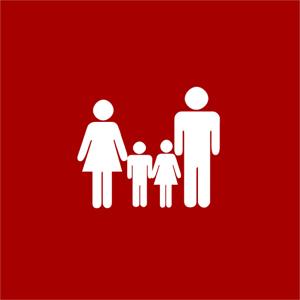 Family Medical History app