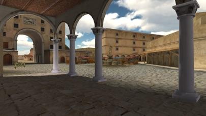 点击获取A Tour of Venetian Candia