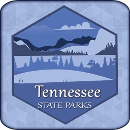 Tennessee - State Parks