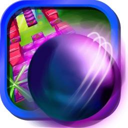 Ball Games!