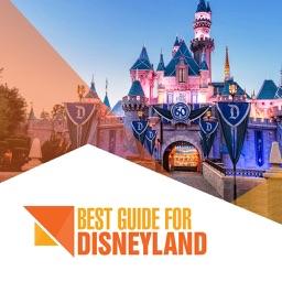 Best Guide for Disneyland