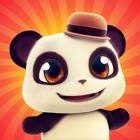L'Ours Panda: Petit Animal De Compagnie Virtuel icon