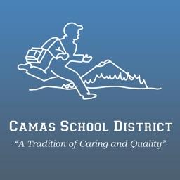 Camas School District 117