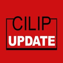 CILIP Update