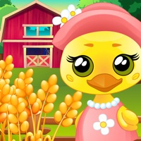 Codes for Farm Adventure - Salon Games Hack
