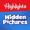 Hidden Pictures by Highlights Magazine Reviews