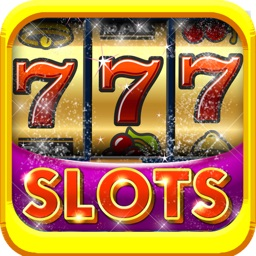Monster-Temple Slots! Free Slot Machines For Fun