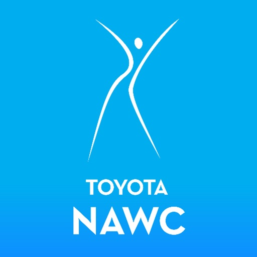 Toyota NAWC
