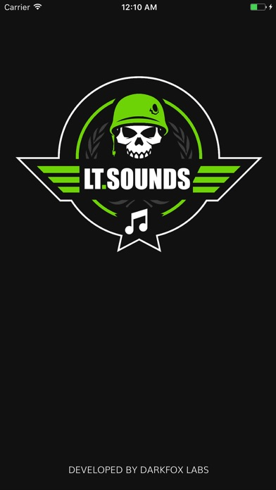 download LT.SOUNDS apps 0