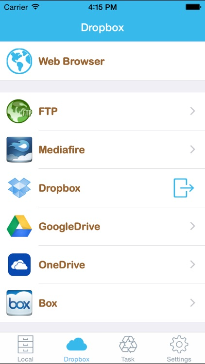 iToolZip Pro - Zip Unrar Unzip Tool & File Manager