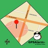 GPSAlarm+