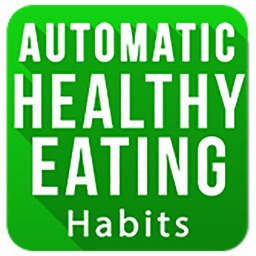 Automatic Healthy Eating Habits