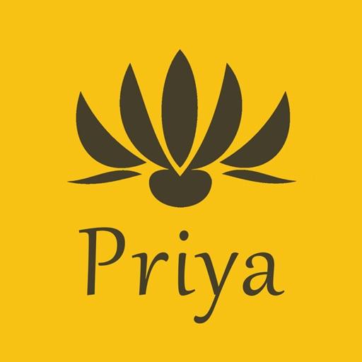 Priya Massage & Beauty. Cork