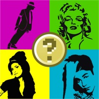 Name That! Celebrity - Guess the famous celeb actor and pop singer picture trivia quiz Hack Coins Generator