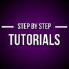 Step by Step Tutorials for Traktor PRO - Stephen Lindsay