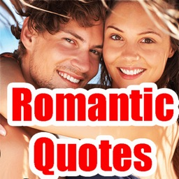 Romantic Quotes About Love for Lover