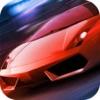 极品赛车-单机版超级登山赛车游戏