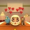 脱出ゲーム Wedding-結婚式場から謎解き脱出ゲームアイコン