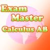 Test Review Calculus AB Master
