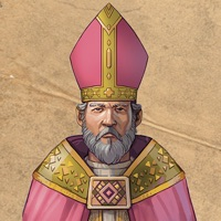 Codes for Avignon: A Clash of Popes Hack