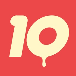 10JAM - 10대 익명 소통SNS
