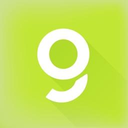 Golface - Golf GPS, Scoring & Team Management