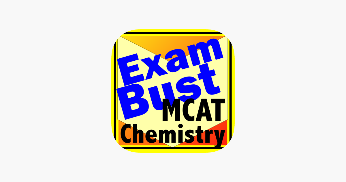 NEW Ace's Exambusters New MCAT CD-Rom & Study Cards by …