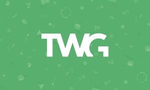 TWG TV