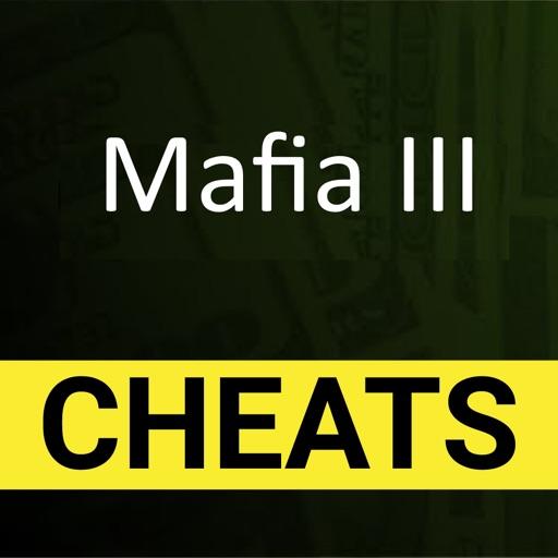 Cheats for Mafia III