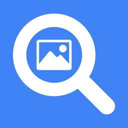 Reverse Image Search - Reverse Image Photo Search